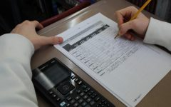 Accounting prepares students for careers in business
