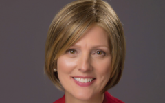 BSM welcomes new Chief Advancement Officer