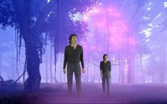Exploring the career and debut of America's boldest artist: Neil Breen