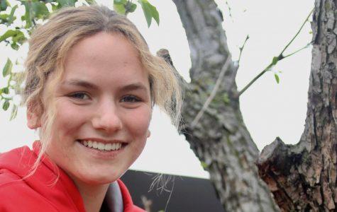 Annie Pohlen