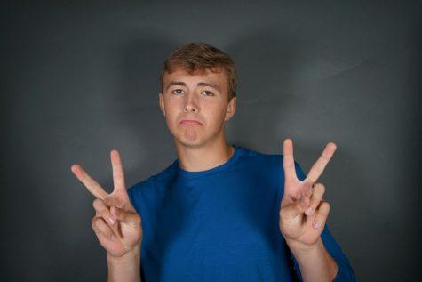 Zach Carden
