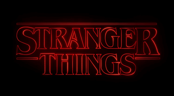 """Stranger Things"" season 3 is the best one yet"