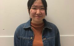 BSM welcomes Japanese exchange student