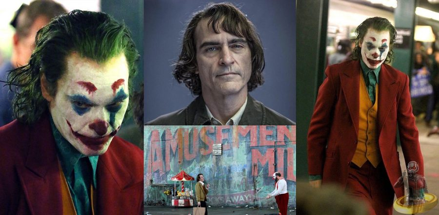 Released+on+October+4%2C+2019%2C+Joaquin+Phoenix%27s+portrayal+of+the+Joker+makes+%22The+Joker%22+memorable.