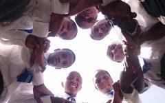 BSM creates partnership with sister school in Kenya