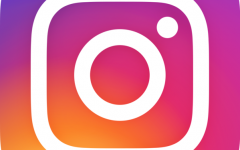 Instagram removing the like button can benefit users