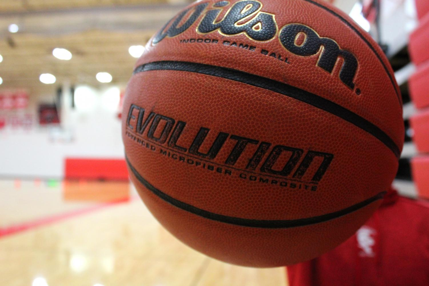 After more than 20 years, BSM boys' basketball has a new coach.