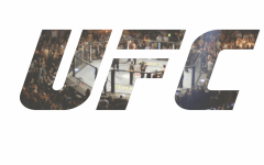 UFC is knocking out the competition