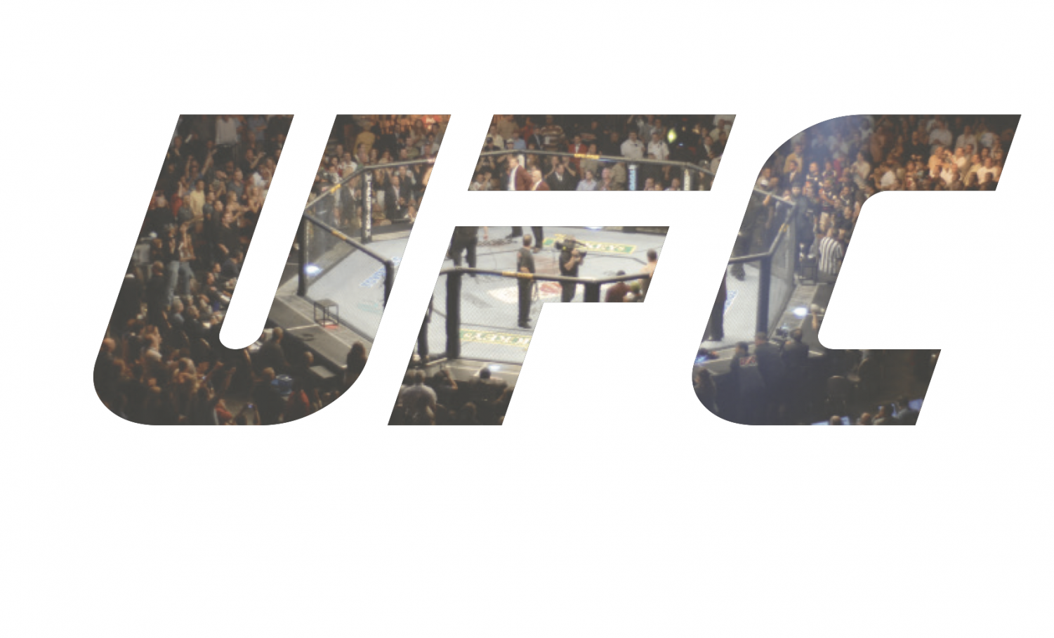 Zach Zeman believes the UFC will be the 2nd biggest sports organization in the world, 2nd only to the NFL.