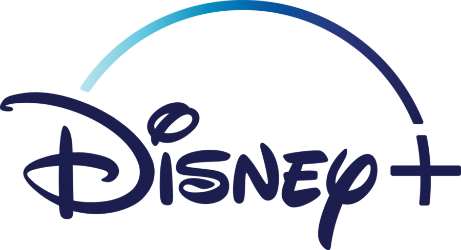 Disney+ officially launched on November 12, 2019.