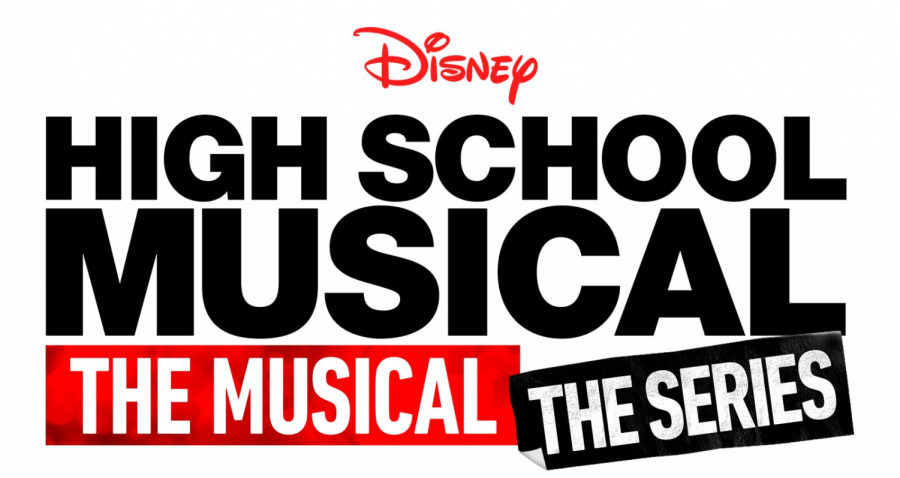 """High School Musical: The Musical: The Series"" is nothing like the movies, but still a fun reboot"