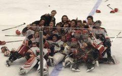 A look inside the SLP Flyers 2019-2020 season