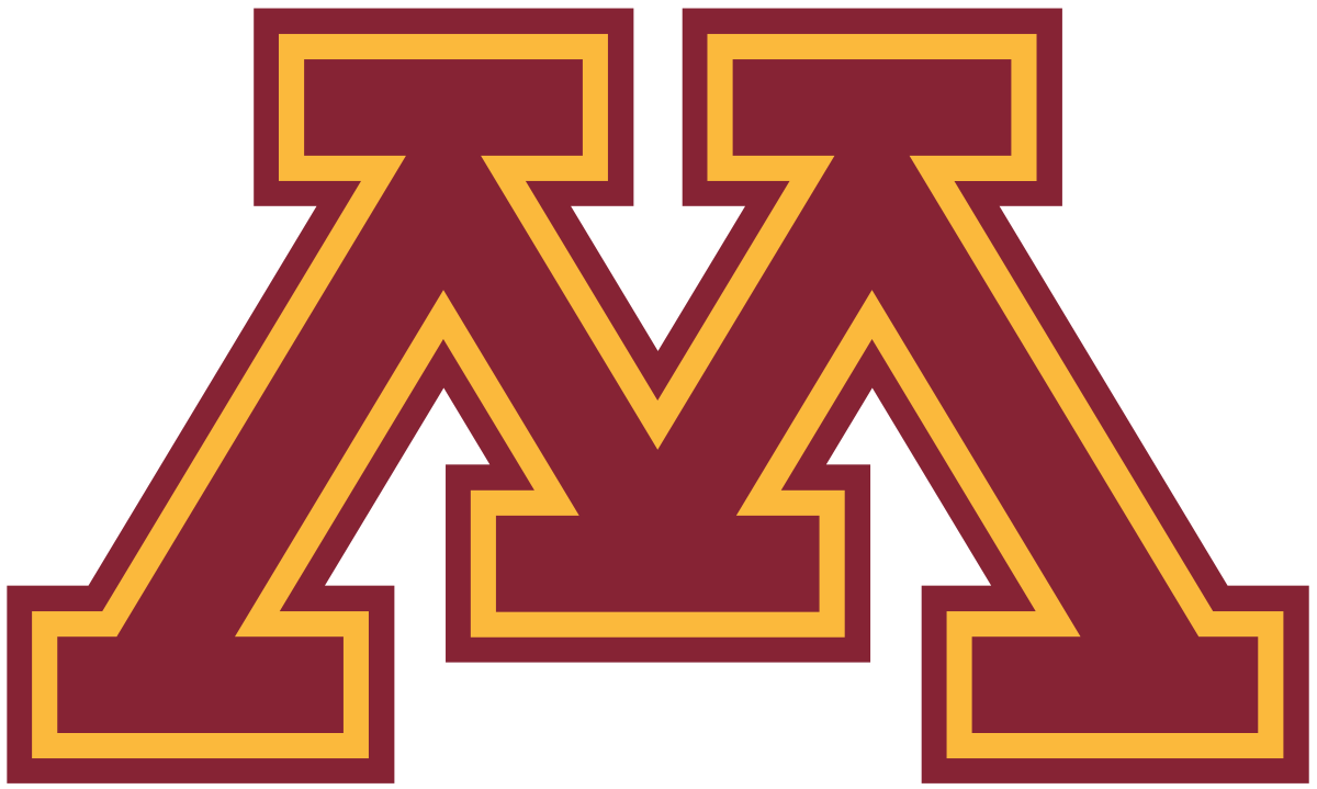 With 120 BSM seniors applying, University of Minnesota is a clear front runner in the application race.