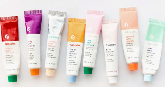 Which Balm Dotcom are you? [Quiz]