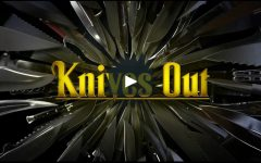 """""""Knives Out"""" brings audiences a fun, new style of murder-mystery"""