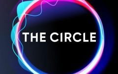The Circle premiered on January 1, 2020
