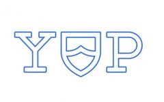 The Yup app provides professional, on-demand math tutors available 24/7 to help one-on-one