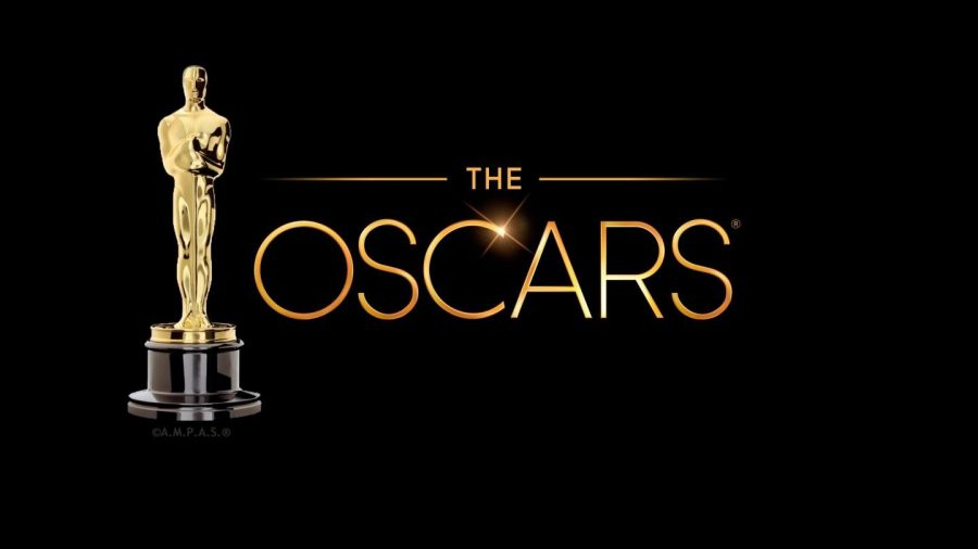 2020+marked+the+92nd+annual+Oscars.