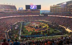 The Super Bowl Halftime Show: Good or Bad?