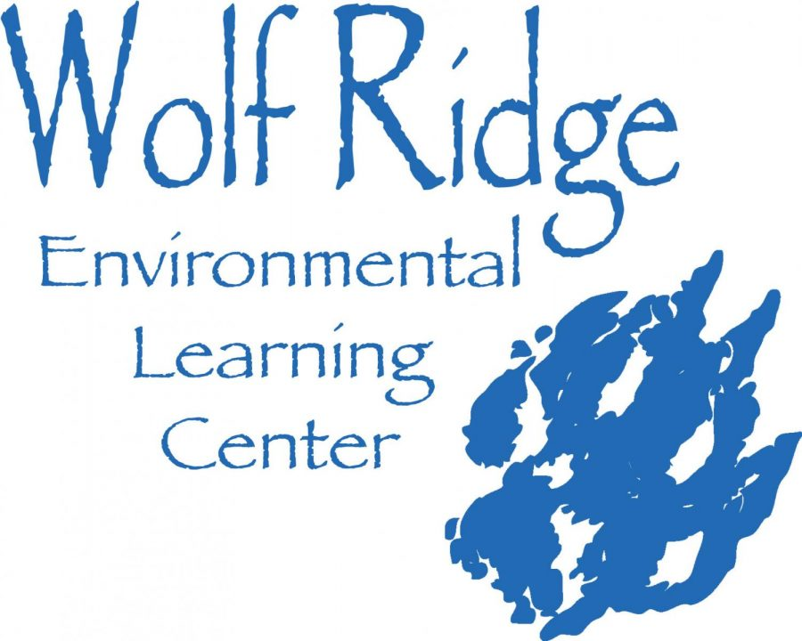This years marks the first year that the annual 8th grade field trip to Wolf Ridge is optional.