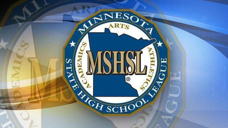The+Minneaota+State+High+School+League%27s+Triple+A+Award+recognizes+and+honors+high+school+seniors+who+have+excelled+in+the+classroom%2C+on+the+athletic+field%2C+and+in+the+fine+arts.+Senior+Ronan+Brew+is+one+of+these+students.