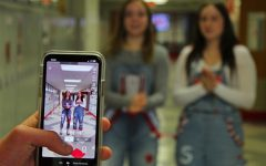 TikTok is fun, but it can cause considerable harm