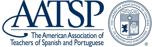 The highly-selective AATP scholarships were awarded to two BSM students this year.