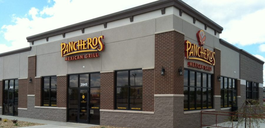 Pancheros+was+founded+in+1992.