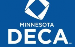 BSM should offer DECA