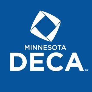 Senior Blake Mesenburg believes BSM should incorporate DECA (Distributive Education Clubs of America).