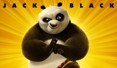 """""""Kung Fu Panda 2"""" was released on May 26, 2011. Today, Claudia examines the implications of that."""
