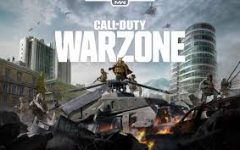 Call of Duty adds to the Battle Royale genre with