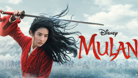 The new Mulan reboot might not be worth the extra $30 charge.