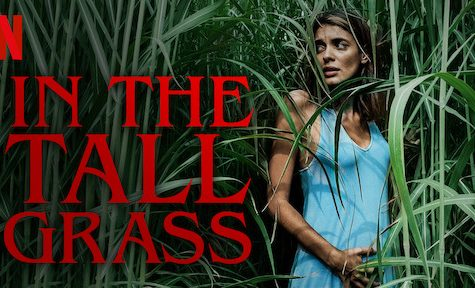 Suspenseful, mysterious and supernatural, In the Tall Grass is a movie worth watching to get that spooky feeling.