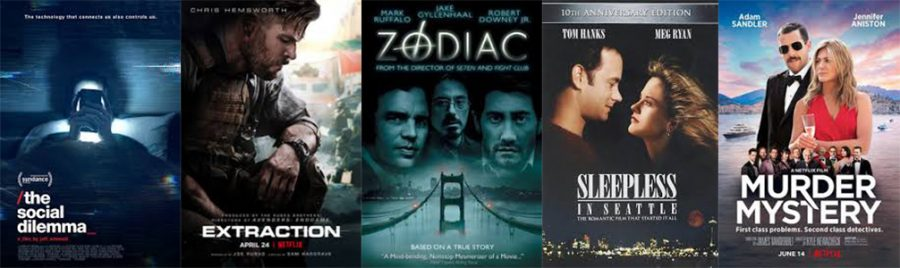 Top+5+movies+on+Netflix+by+genre