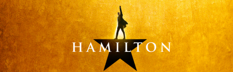 Hamilton has enchanted audiences on Disney+.