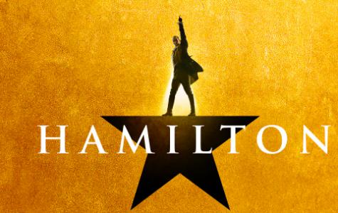 Hamilton has enchanted audiences on Disney+.