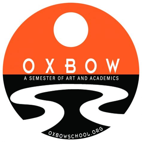 The Oxbow School