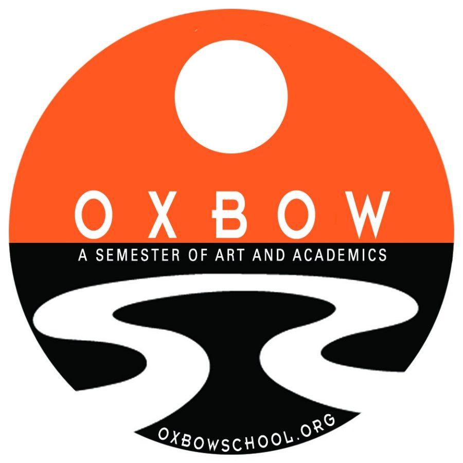 The+Oxbow+School