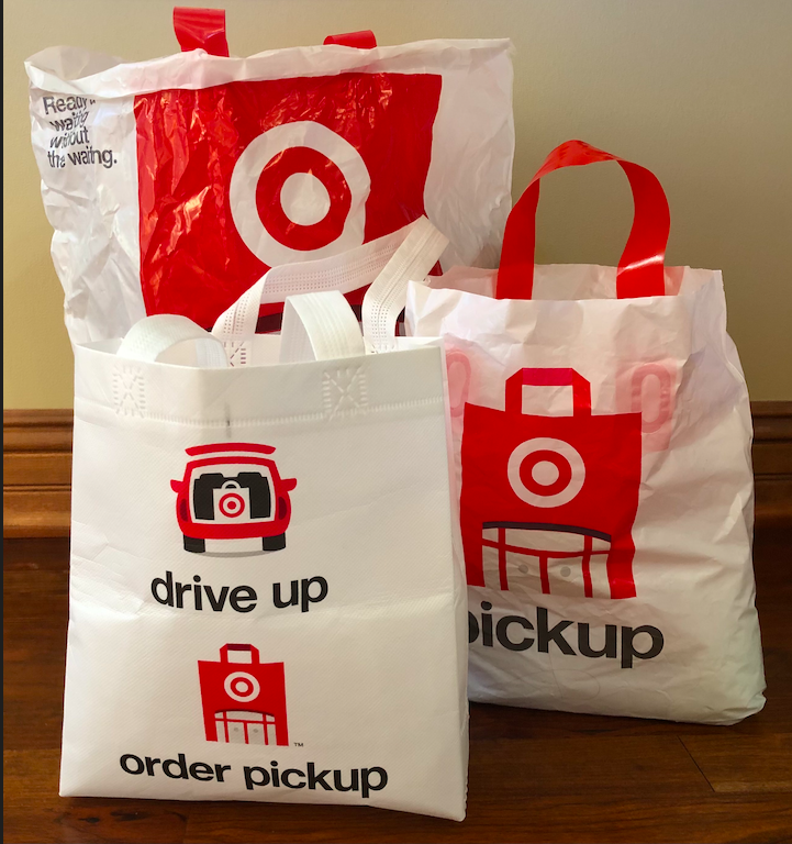 Many+stores%2C+such+as+Target%2C+are+already+advertising+their+Black+Friday+deals.