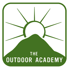 The Outdoor Academy