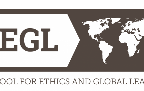 The School for Ethics and Global Leadership