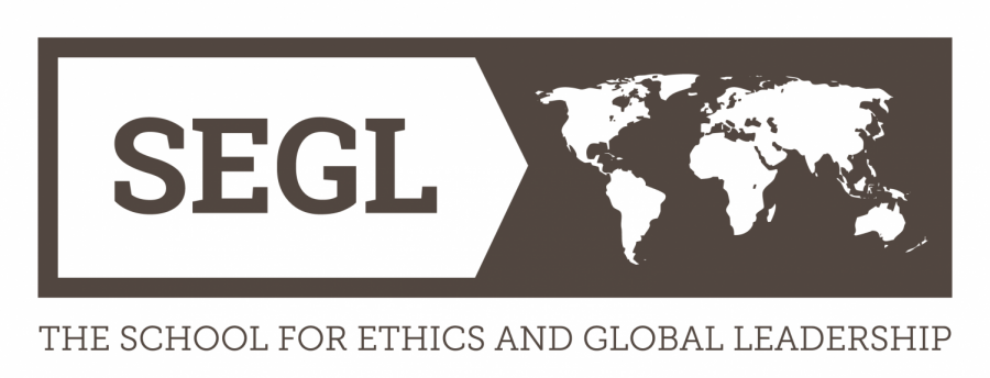 The+School+for+Ethics+and+Global+Leadership