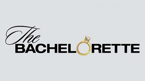 """The Bachelorette"" is still a great show, 17 Bachelorettes later"