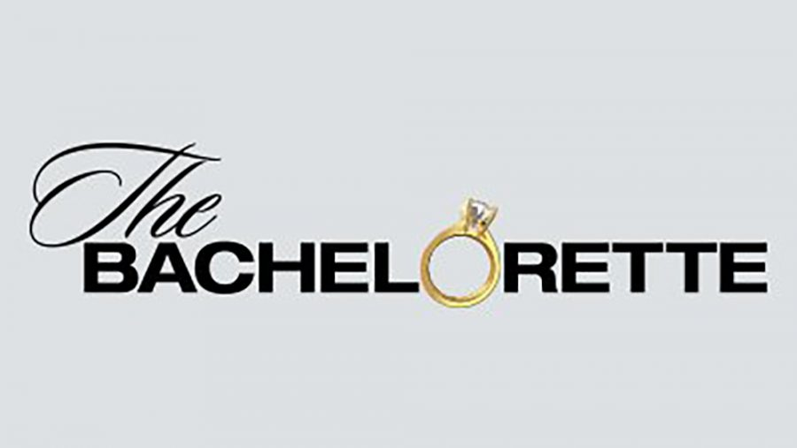 """""""The Bachelorette"""" is still a great show, 17 Bachelorettes later"""