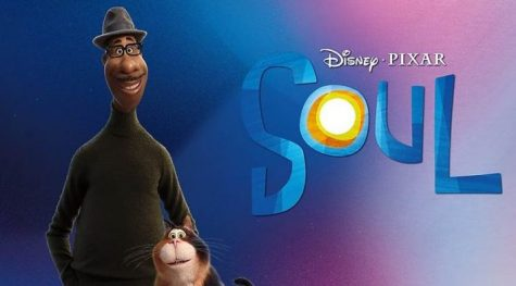 """Soul"" depicts the human fear of an unfulfilled life."