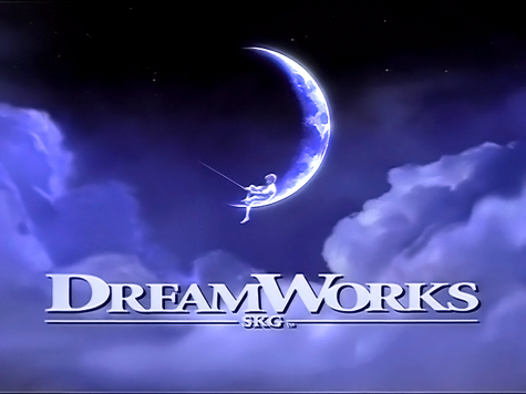 Although newer, DreamWorks has created its fair share of family classics.