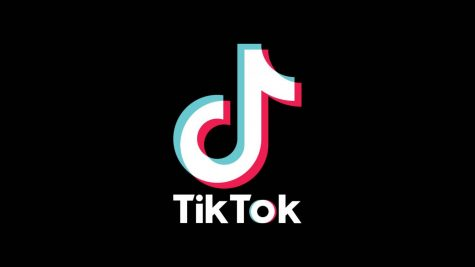 Mr. Groess Talks About His TikTok Account [Podcast]