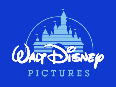 Disney has been a classic for families around the world for decades.