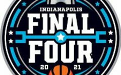 Jake Runman and George Wolfe Discuss March Madness [PODCAST]